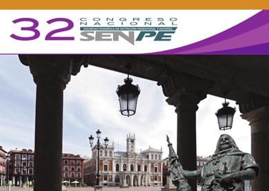 32 CONGRESO SENPE