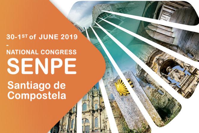 34 National Congress SENPE
