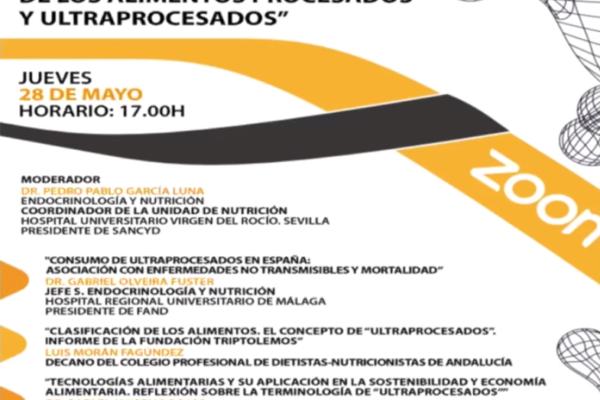 Protegido: ALIMENTACIÓN EN ÉPOCA DE COVID-19. CONTROVERSIAS SOBRE EL PAPEL DE LOS ALIMENTOS PROCESADOS Y ULTRAPROCESADOS
