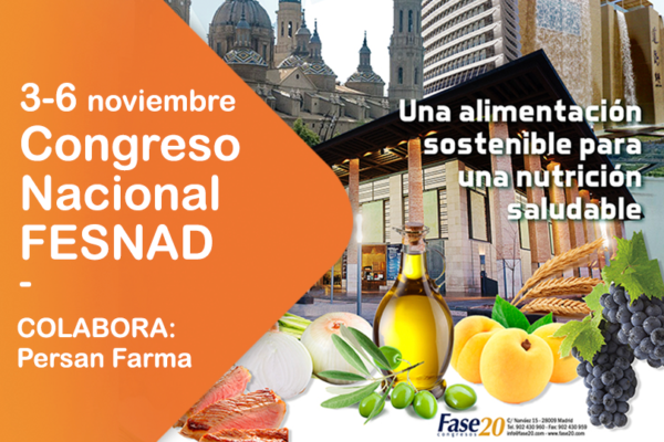 IV Congreso FESNAD VIRTUAL