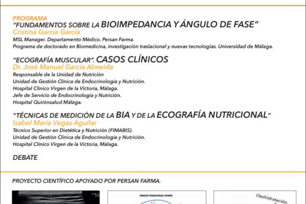 Protegido: Workshop Nuevo enfoque nutricional: BIA, PhA y Ecografía nutricional